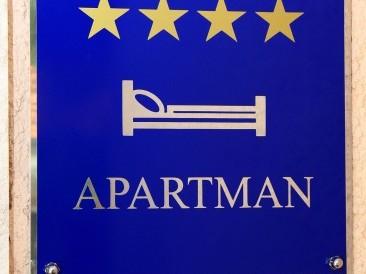 Apartment Dorotea POSTIRA [1]