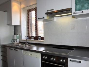 Apartment Dorotea POSTIRA [11]