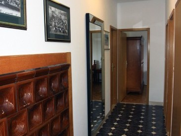 Apartment Dorotea POSTIRA [12]