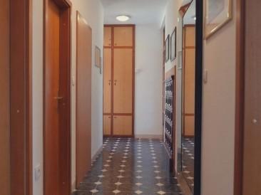 Apartment Dorotea POSTIRA [13]