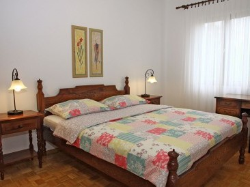 Apartment Dorotea POSTIRA [14]
