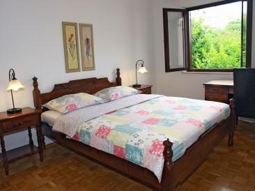 Apartment Dorotea POSTIRA [15]