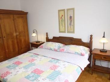 Apartment Dorotea POSTIRA [16]