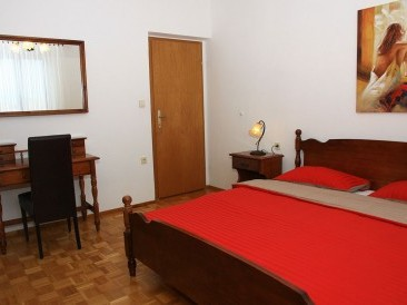 Apartment Dorotea POSTIRA [18]