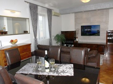 Apartment Dorotea POSTIRA [4]