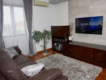 Apartment Dorotea POSTIRA [7]