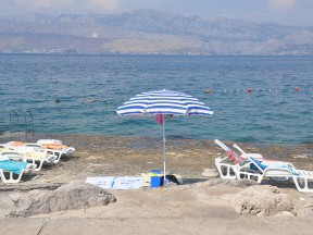 Plaže [8]