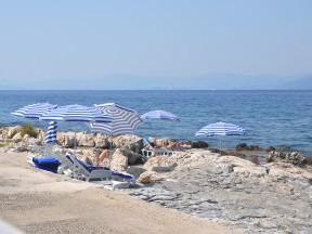 Plaže [9]