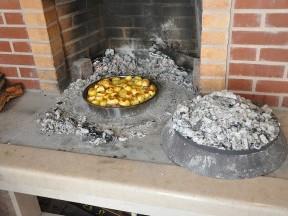 Gastronomie [8]